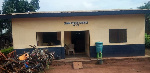 Council said the Afife Police Station and the Tadzewu Police Station does not have enough personnel
