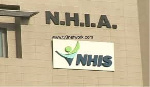 Staff of the NHIA have been tasked to develop new mental orientation