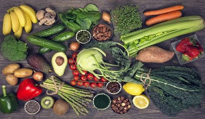 Dieting plays a critical role in managing PCOS