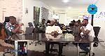 Bloggers' Forum: Sarkodie under attack over SARS tweet