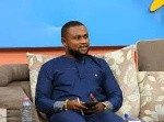 NPP has no respect for rule of law – NDC Communicator