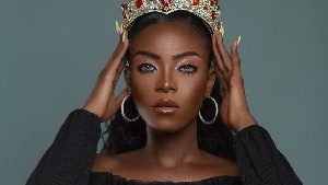 Miss Tertiary Ghana comes off on August 8, 2020