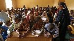 CEDS-Ghana fetes orphans at Bunkpurugu
