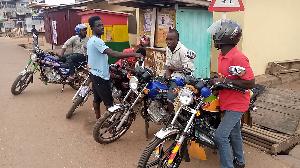 Okada Riders Ldje.png
