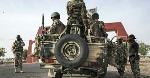 Borno killing: 10 women still missing - Amnesty