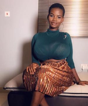 Pamela Watara New 8