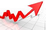 Ghana's economic growth set to rebound