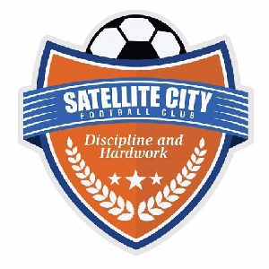 Satellite City FC hope to make history in the