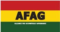 Afag Flag