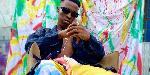 Reggae artiste, J Derobie
