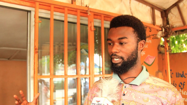 Today in 2017: I survived on loans after June 3 disaster – Victim