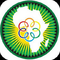 All African Games
