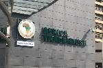 AfCFTA Secretariat rolls out initiative to encourage entrepreneurial contest