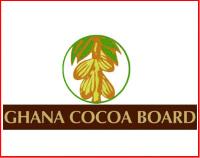 Ghana COCOBOD