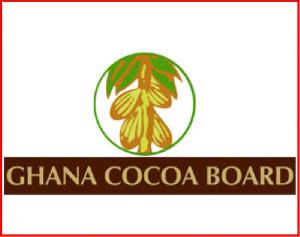 Cocobod Ghana Fresh