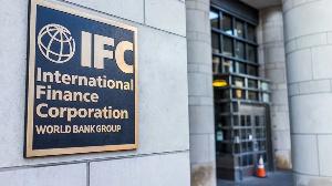 The International Finance Corporation (IFC)