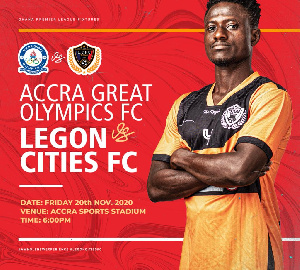 Legon Cities (1) Ghana.jpeg