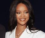 Rihanna Joins #EndSARS protest