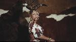 Beyoncé's horn not 'demonic'