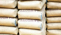 Dangote Cement Plc says the increase in the price of cement is due to the Value Added Tax