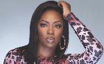 Nigeria's Tiwa Savage features in Bob Marley song