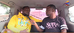 Methmix in an interview with SVTV Africa