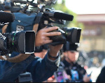 Be security conscious this election period – Journalists cautioned
