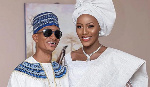 2019 Miss Malaika 2nd Runner up, Habiba ties the knot in a beautiful ceremony