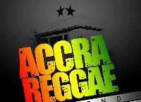 Accra Reggae Weekend Music Circuit