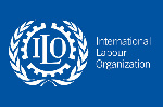 ILO signs MoU with Management Development and Productivity Institute