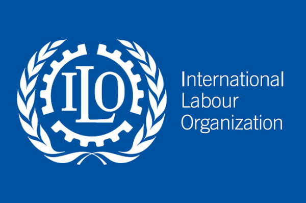 Ratify ILO Convention 190: Women's group to government