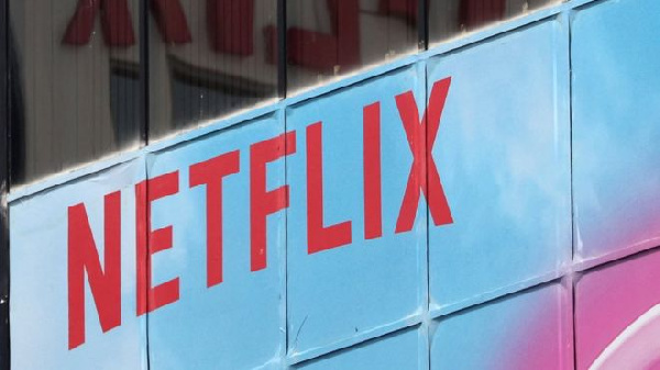 Netflix has stayed connected to Africa by throwing in reliable cash