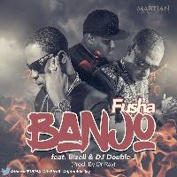 Fusha - Banjo