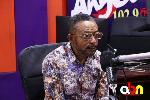 Today in History: Owusu Bempah slams Otabil over 'special offerings'
