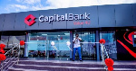 Capital Bank saga: Ato Essien files application for stay of proceedings
