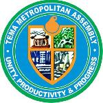 Tema Metropolitan Assembly (tma)
