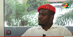 #FixTheCountry: More demonstrations coming - Ernesto Yeboah