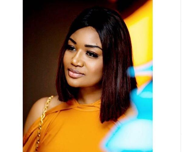 Cardi B snub: Sandra Ankobiah spills the beans in long note