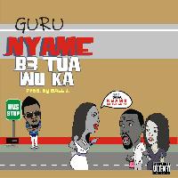 Guru_nyame_ntua_woka