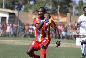 Daniel Sarkodie Hearts Injury.jpeg