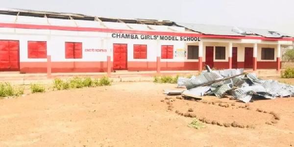 The Chamba school