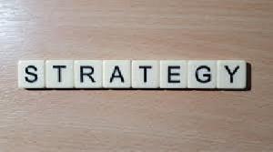 Strategy Eowpe.jpeg