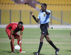 Referee Emmanuel Tampuri.jpeg