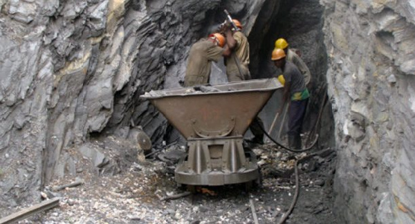 Invest in mining to sustain economic gains - Small-Scale miners to govt