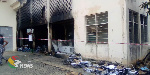 Fire at our office did not affect main block; data centre safe – EC