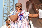 We shall do whatever it takes to get Akufo-Addo re-elected – Nana B