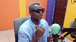 Any artiste who is constantly beefing will end up losing great shows - Veteran musician Chicago