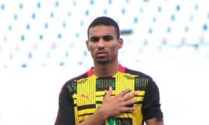 Alexander Djiku Black Stars Ghana Anthem 1.png