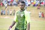I was drunk when I said my son won't play for Hearts of Oak - Ofori Antwi's father claims