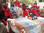 Stay off our lands - Adamrobe chiefs warn encroachers